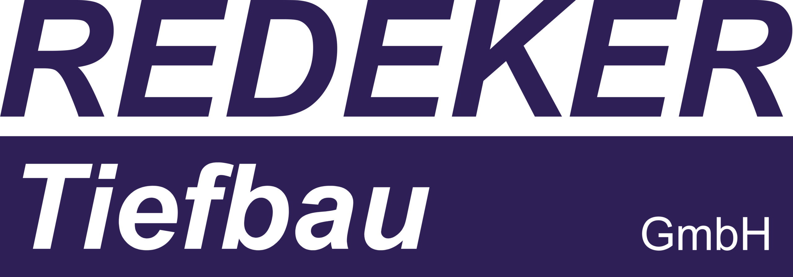 https://redeker-tiefbau.de/wp-content/uploads/2020/07/Logo-scaled.jpg