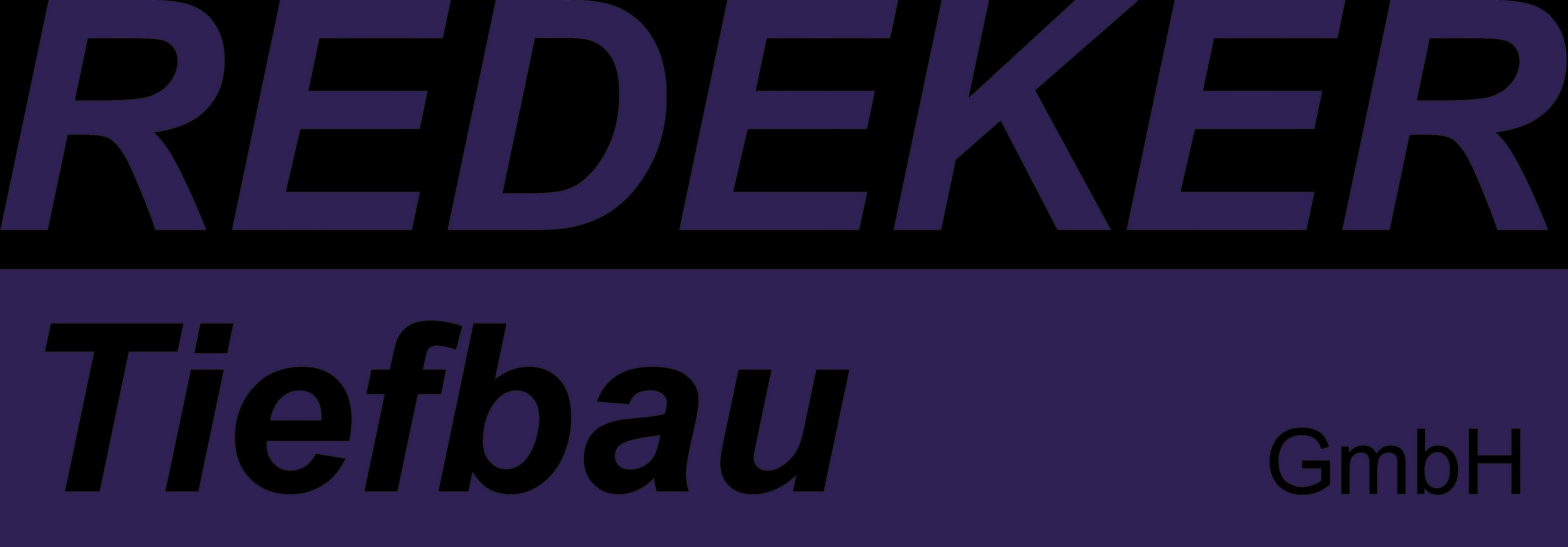 https://redeker-tiefbau.de/wp-content/uploads/2020/10/Logo_layer_copy.png